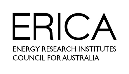 Energy Research Institutes Council for Australia