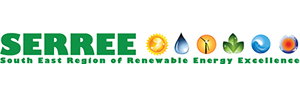SEREE South East Region of Renewable Energy Excellence