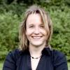 Dr Ida Kubiszewski, ANU Climate Change Institute