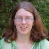 Dr Jacqueline Schirmer