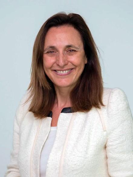 Dr Roslyn Prinsley