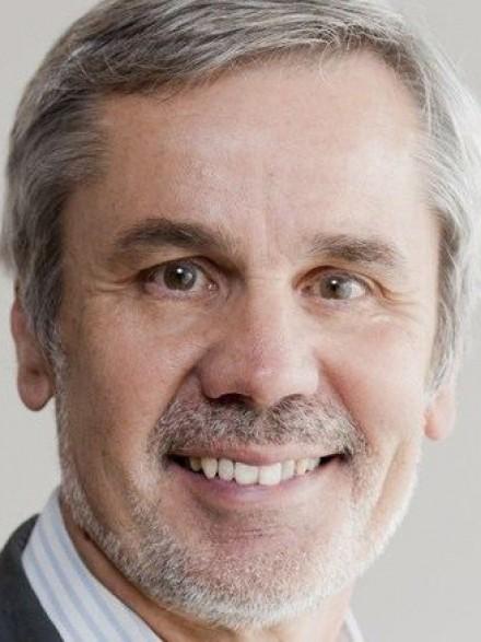 Will Steffen