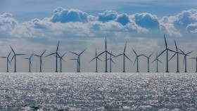 Economic Opportunities from Offshore Wind Power: the Role of Industry Clusters